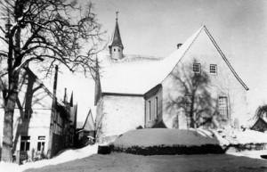 Kapelle_www